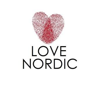 lovenordic блог о скандинавском дизайне, архитектуре, интерьерах