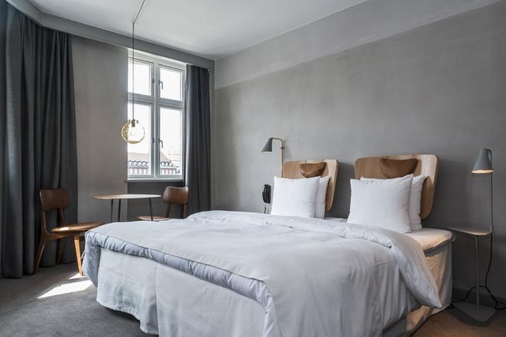 sp34_boutique_hotel_отель_копенгаген_дания_lovenordic
