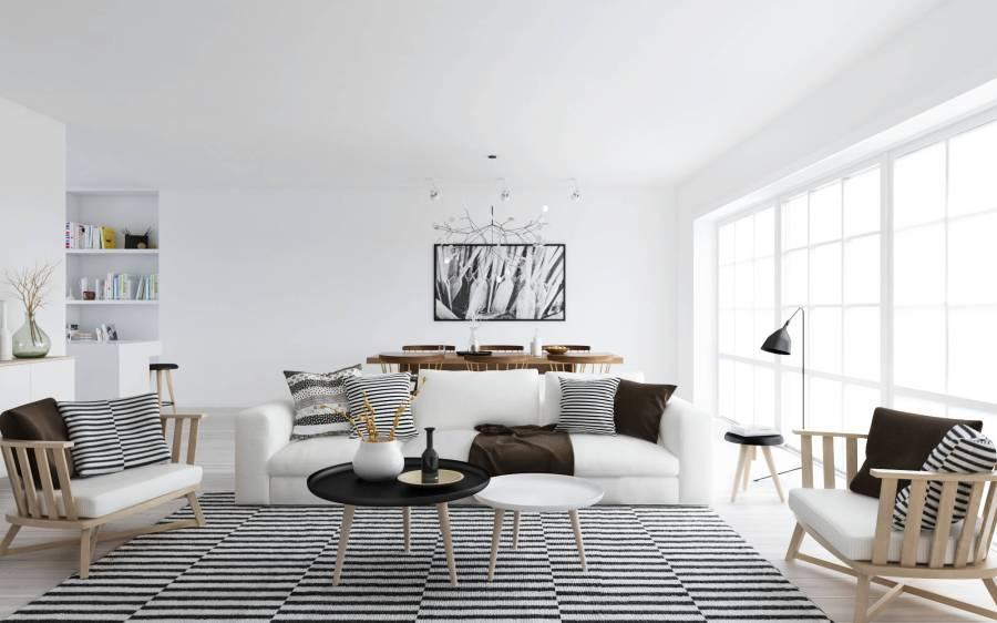 скандинавский стиль, скандинавский дизайн, скандинавский интерьер, дизайн интерьера, спальня в скандинавском стиле, дом в скандинавском стиле, квартира в скандинавском стиле